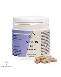Alticon NF 80 vcaps.