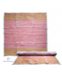 Ayurvastram meditatie-mat 75x78 cm
