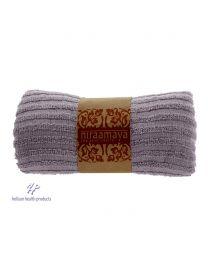 Ayurvastram Yoga Handdoek