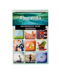 Ayurveda, Gezondheid voor iedereen