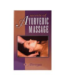 Secrets of Ayurvedic Massage
