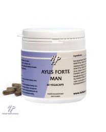 Ayus Forte Man 60 vcaps.