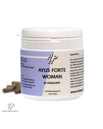 Ayus Forte Woman 60 vcaps.