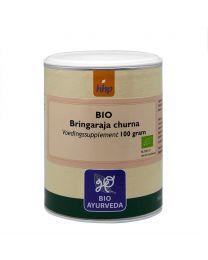 Bringaraja churna BIO 100 g