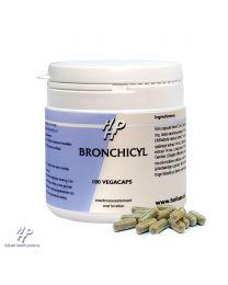Bronchicyl 100 vcaps.