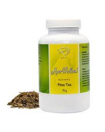 Pitta Tea 75g