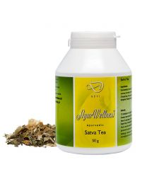 Satva Tea 50g