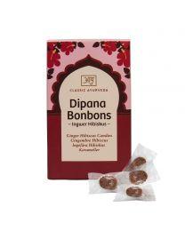 Dipana Bonbons 50g