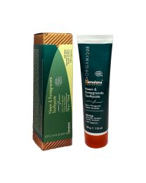 Himalaya Neem & Pomegranate Toothpaste – 113 ml