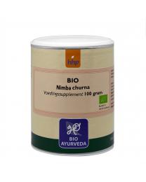 Nimba (neem) churna BIO 100g