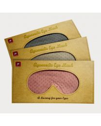 Ayurvastram Eye Mask