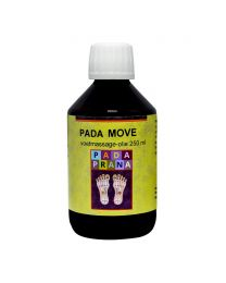 Pada Move 250ml