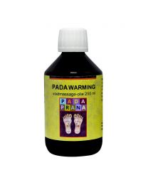 Pada Warming 250ml