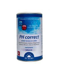 PH correct poeder 300 g