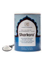 Sharkara Ayurveda Suiker 500 g