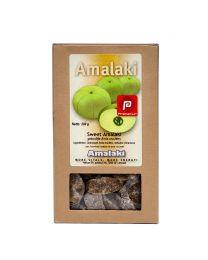 Sweet Amalaki 200g