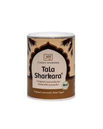 Tala Sharkara 200 g