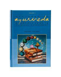 Textbook of Ayurveda II