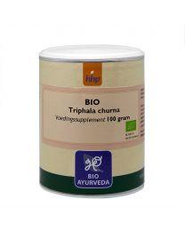 Triphala (Trifala ) churna BIO 100 g