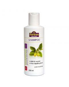 Neem Supreme Shampoo Tulsi 200 ml